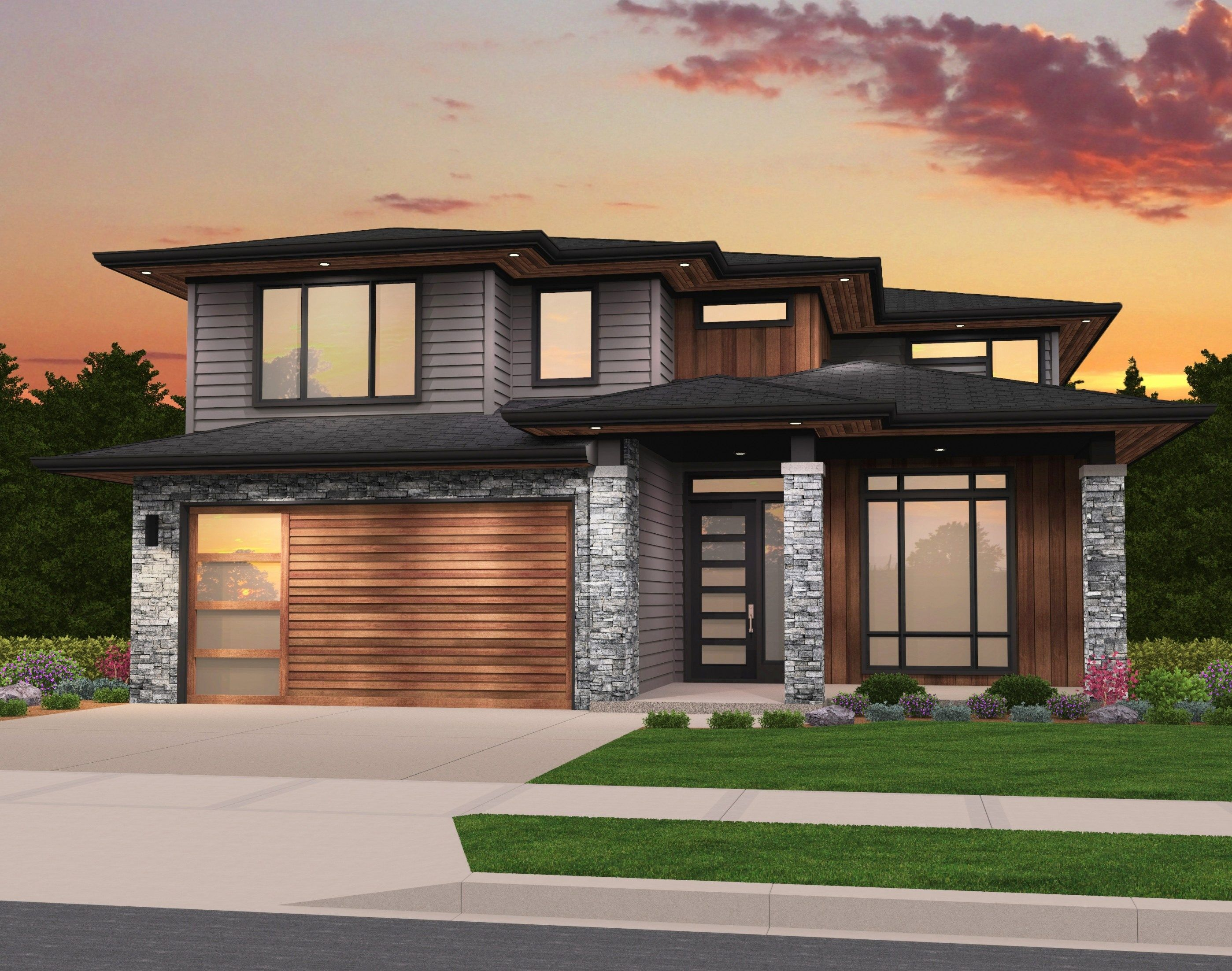 Best Pin On New Home Ideas 400 x 300