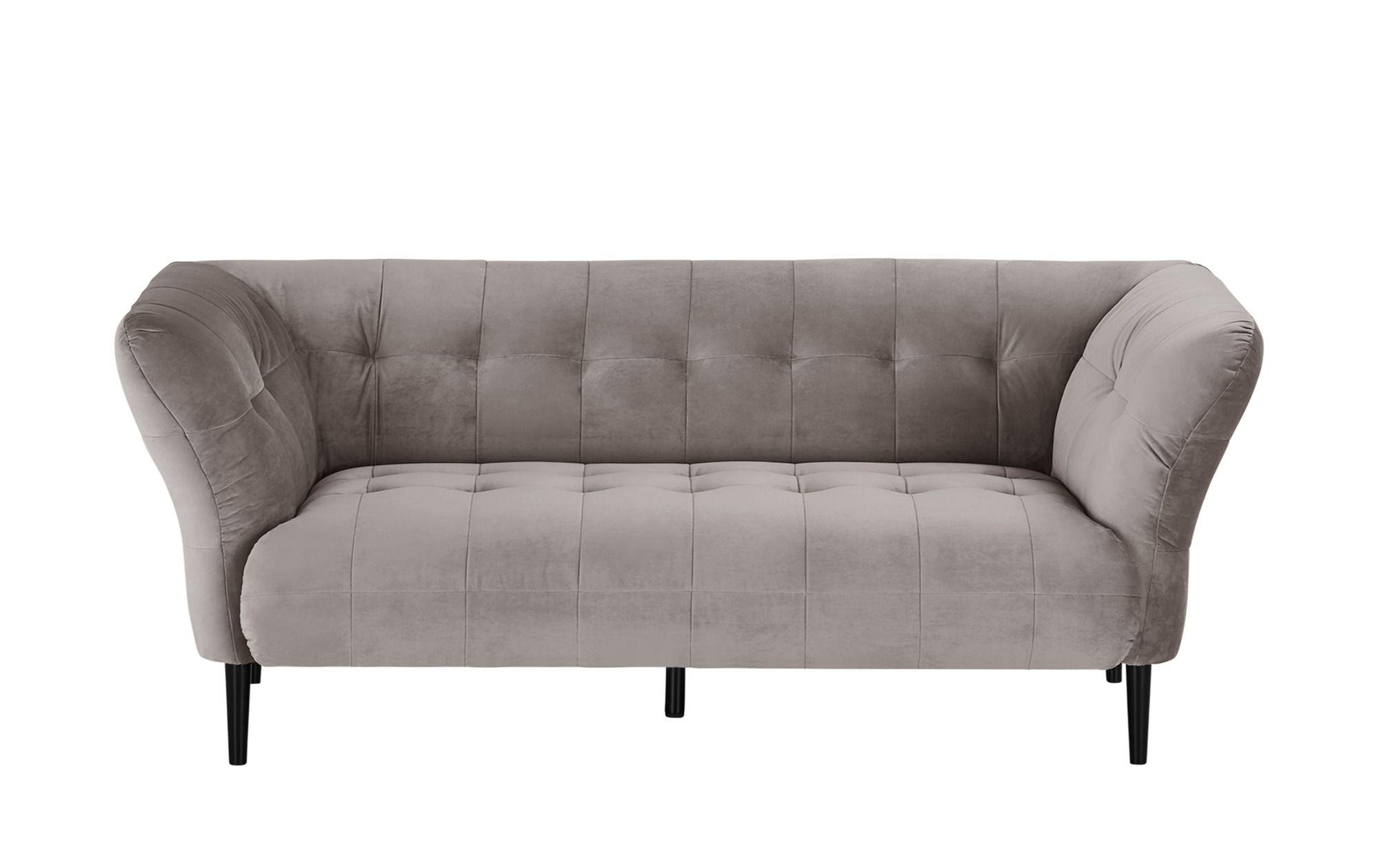 Billige Ecksofa Kaufen Schlafsofa Federkern Neckermann Sofabord Design Ecksofa Gunstig Online Kaufen Online Vintage Fu Big Sofa Kaufen Sofa Sofa Design