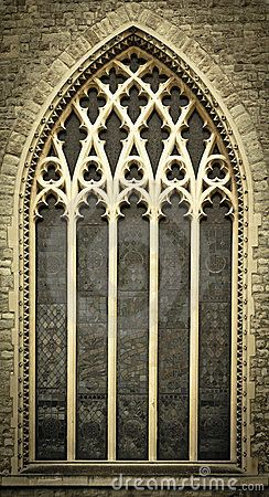 Google Image Result For Dreamstime Medieval Church Windows Thumb15658494