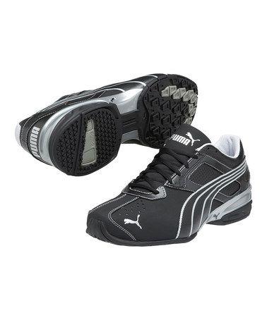 Pin de Jason Noyes en en en Zapatos Tenis Zapatillas y 870fae