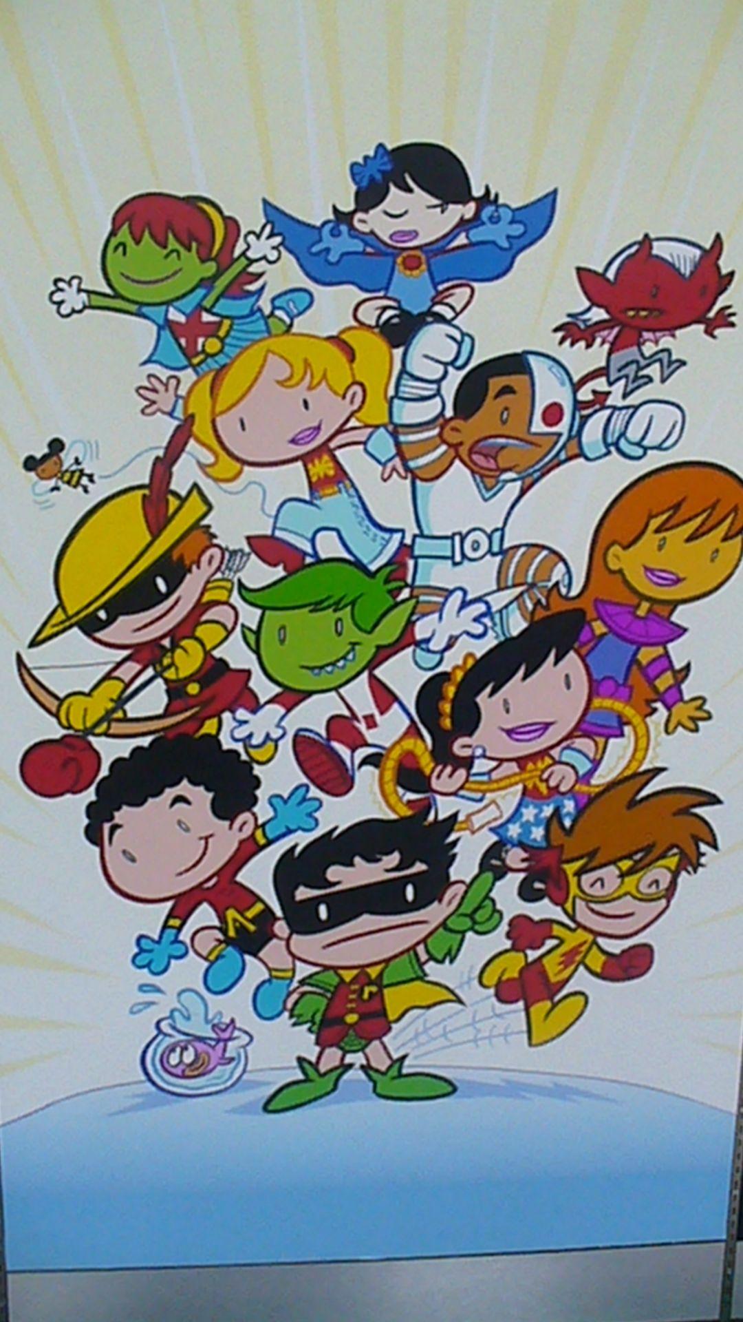 Comic-Con 2011 - FuTurXTV & Funk Gumbo Radio - tinyurl.com/4y5dldd