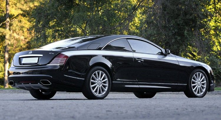maybach 57s coupe | mercedes-benz | pinterest | maybach, cars and coupe