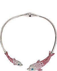 Fun Jewelry, Purses, Handbags & Fashion | Betsey Johnson