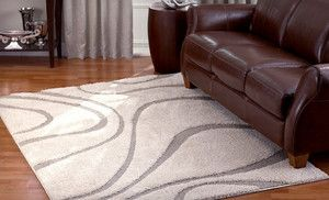 Bobo Shag Rug Up To 54 Off Multiple Sizes And Colors Available Free Shipping And Free Returns Rugs In Living Room Contemporary Rugs Cool Rugs