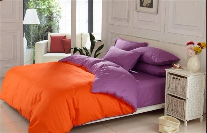 king comforter size astonishing bedroom set on orange image bedspread bed search linen firstclass quilt sets