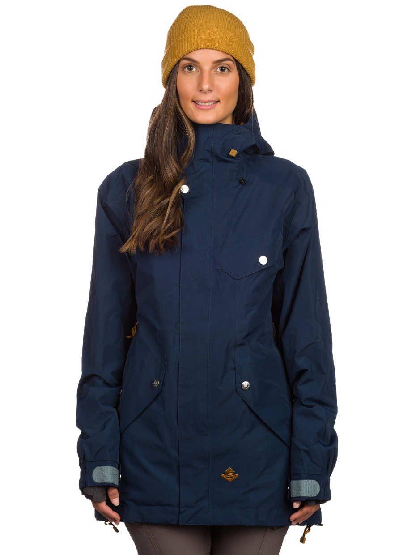 348df3b7 Sweet Protection Chiquitita Jacket Hurtig og nem levering i online shoppen  hos Blue Tomato . Sweet Protection Chiquitita Jacket.