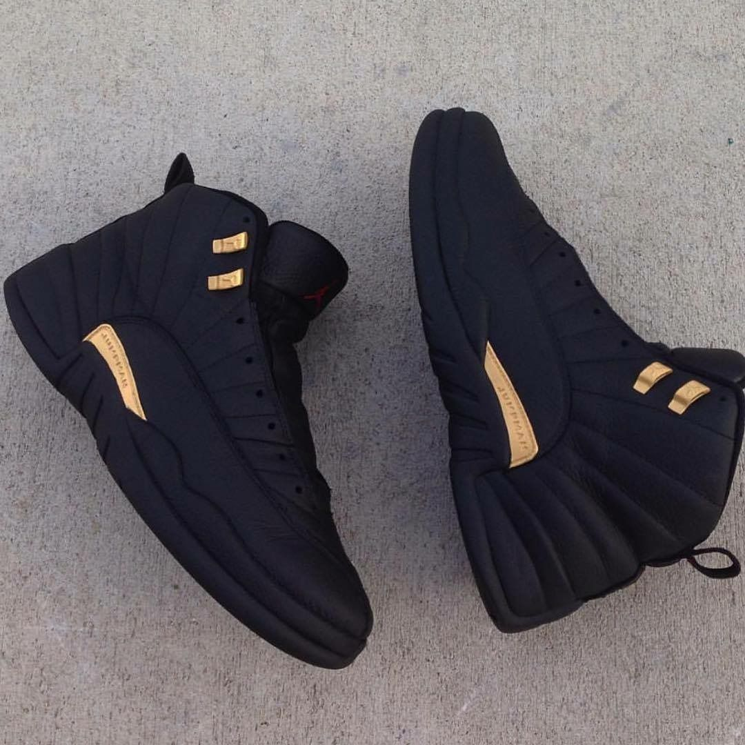 Pin by Sheryl Miles on NIKE FREE   Shoes sneakers jordans ...