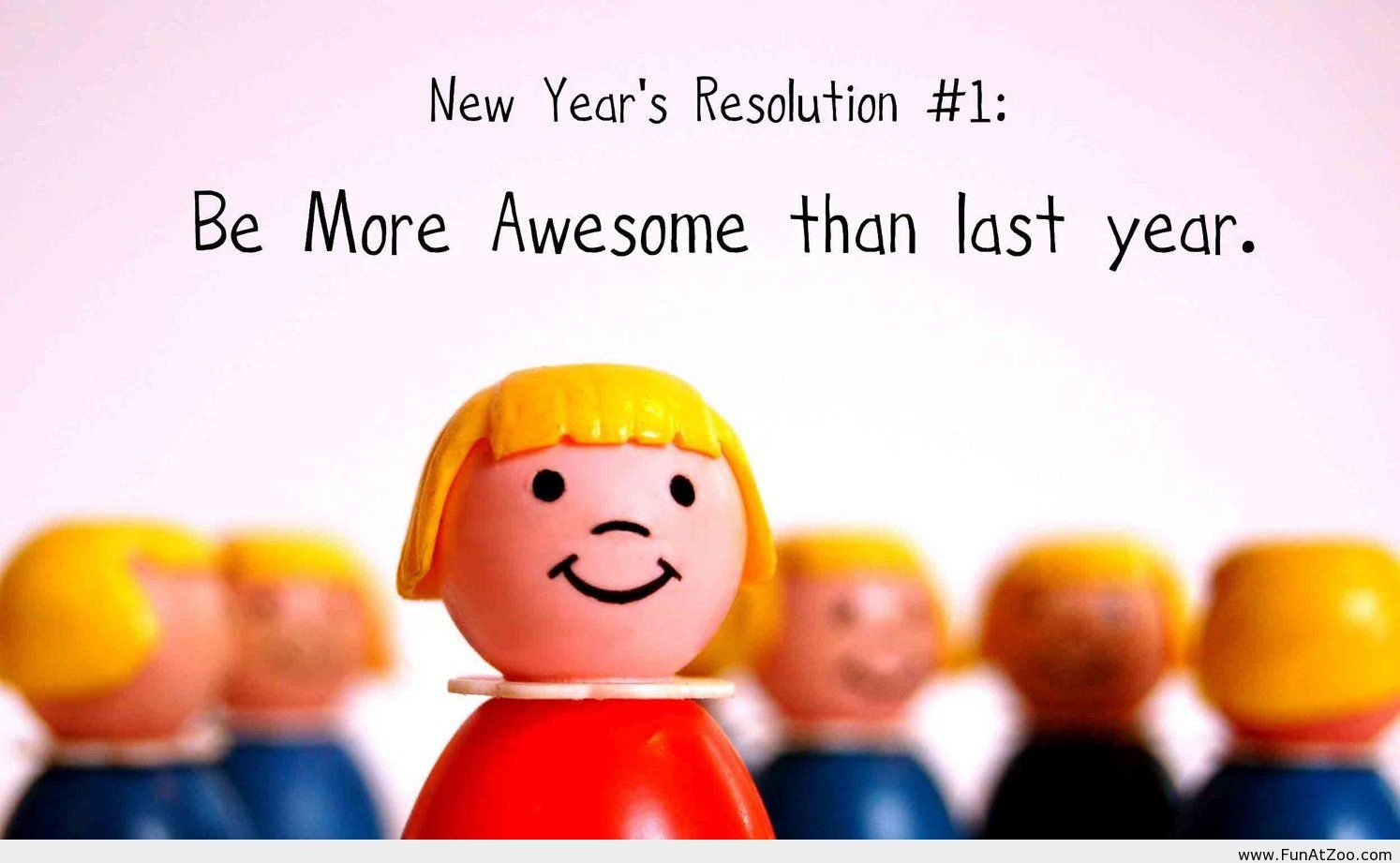 New Year Resolution Funny Quotes. QuotesGram by @quotesgram ...
