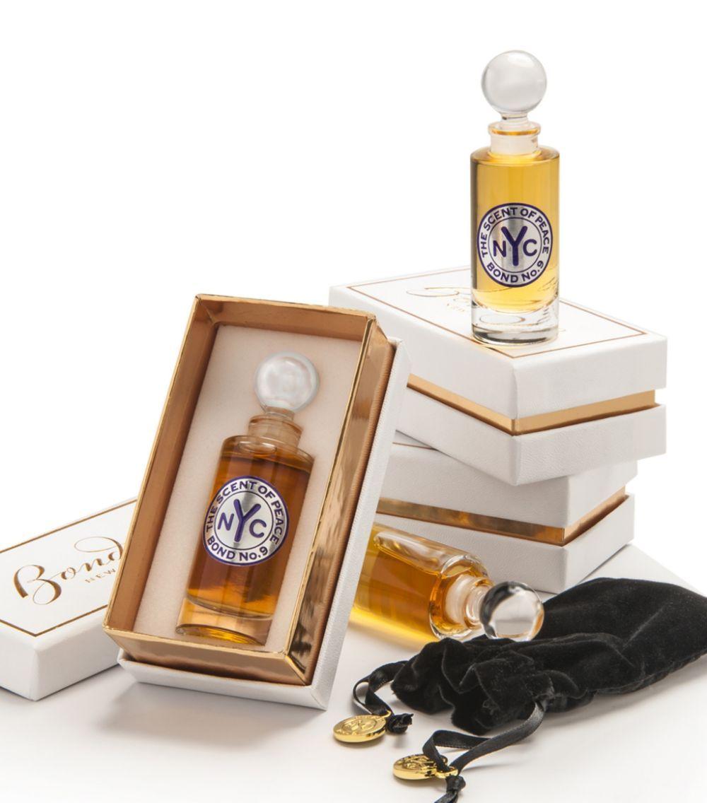 Bond No 9 Scent Of Peace Mini Eau De Parfum Ad Affiliate Peace Scent Bond Mini Parfum Eau De Parfum Perfume Scent Scent