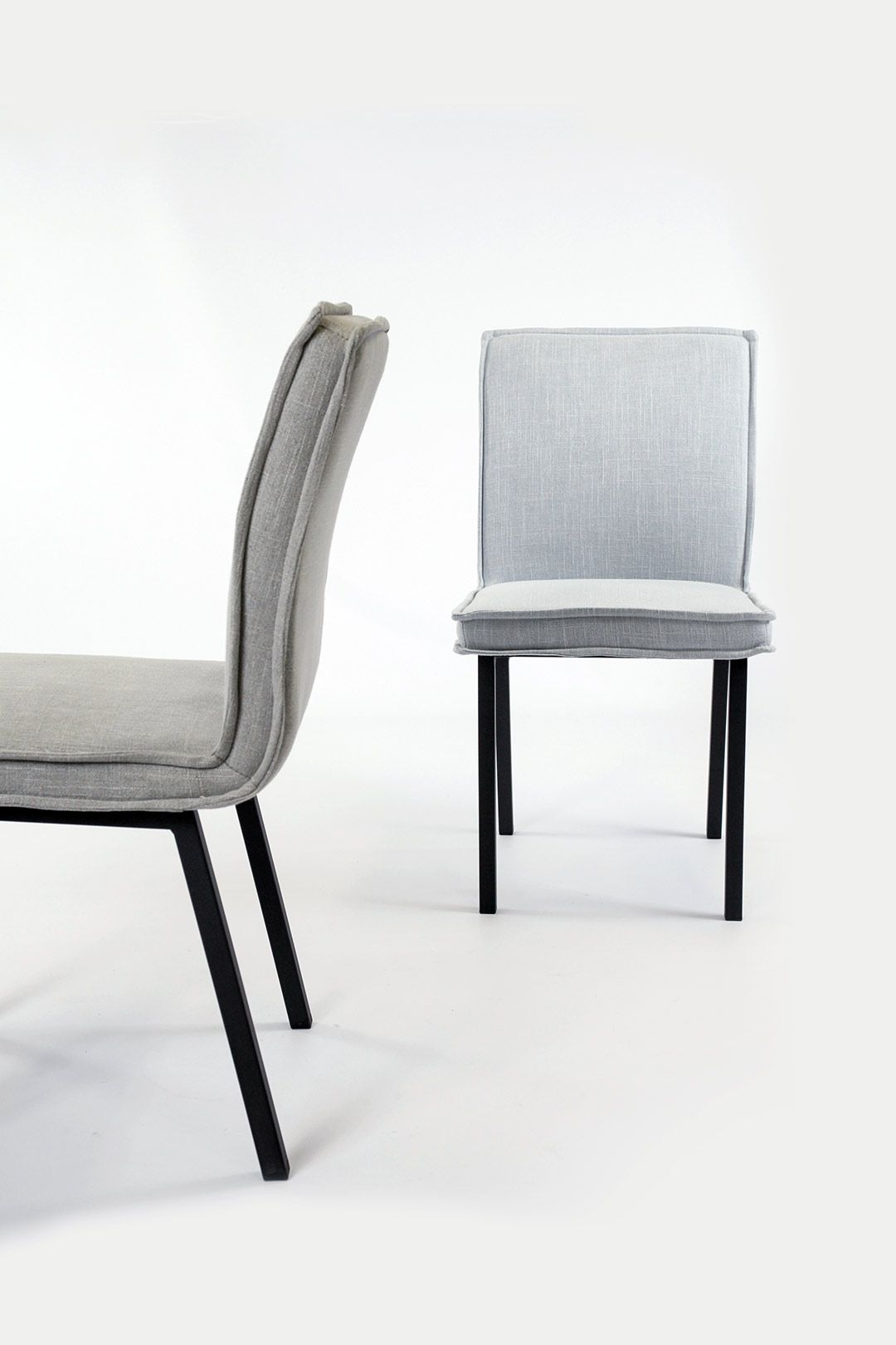 Bella Dining Chair Dining Chairs Chair Dining Table Chairs