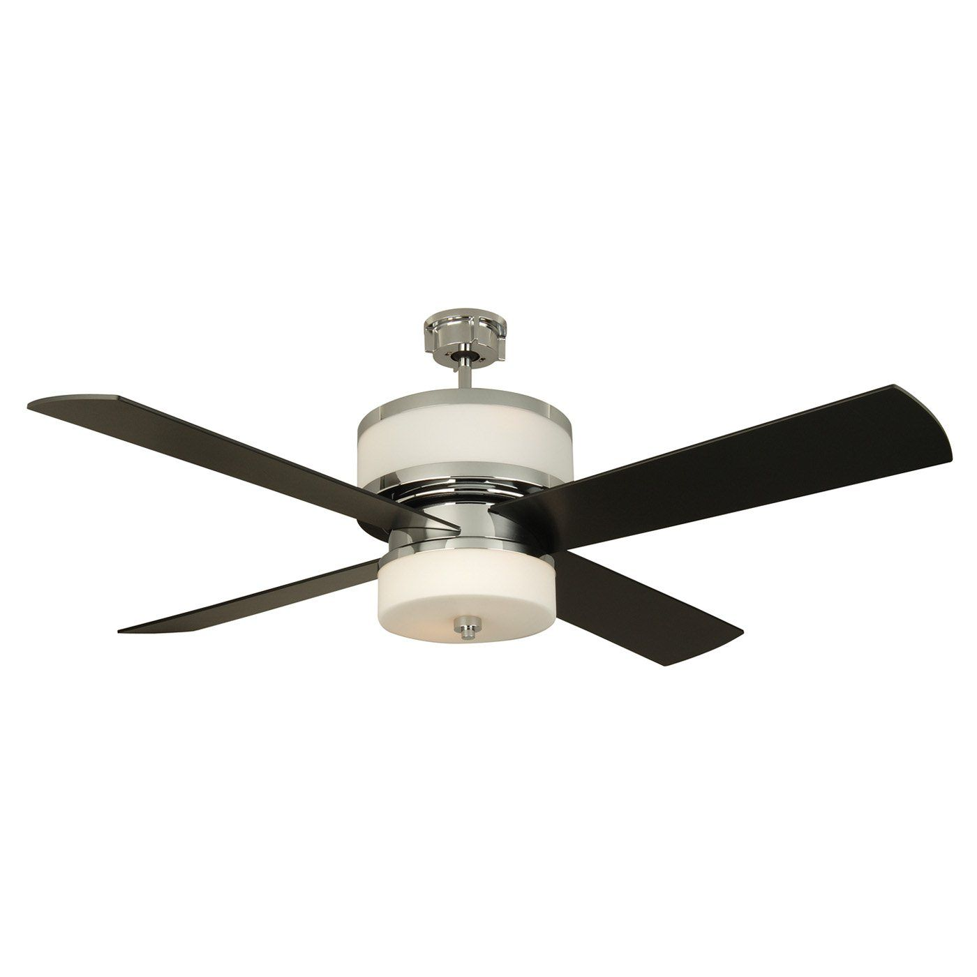 Shop Craftmade MO56 7 Light 56 in Midoro Ceiling Fan at ATG Stores