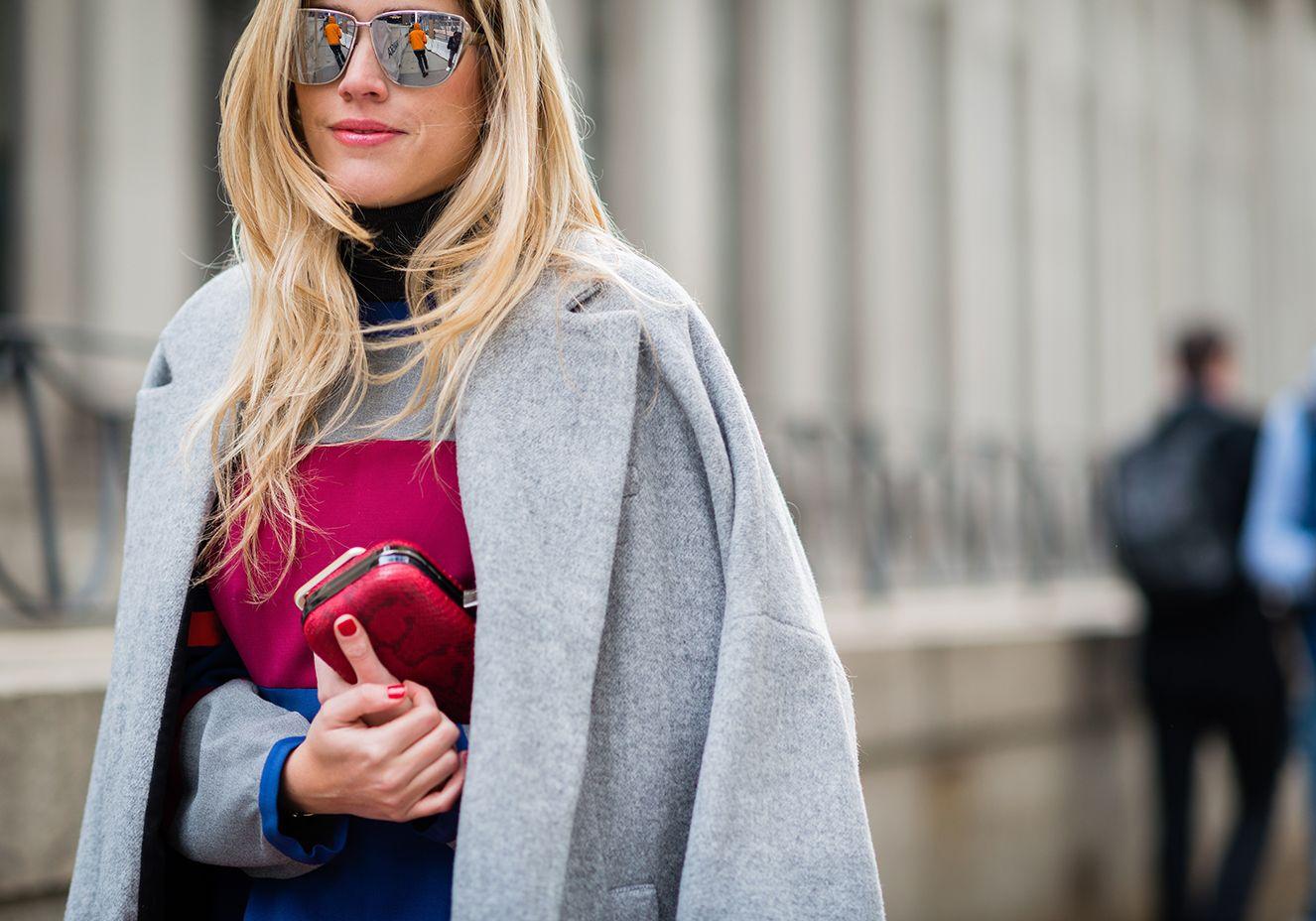 6 dicas de styling para não perder a elegância no inverno