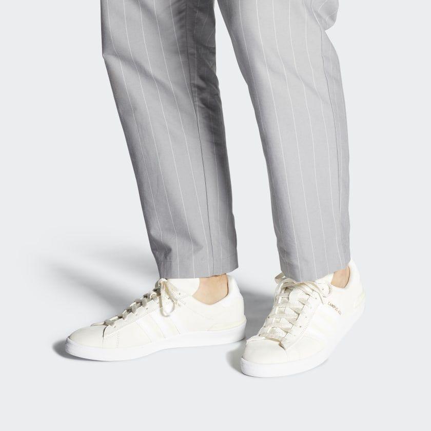 adidas Campus ADV Shoes - Multi