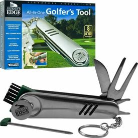 Pin By Tj S Variety On Gift Ideas For Him Tools Golf