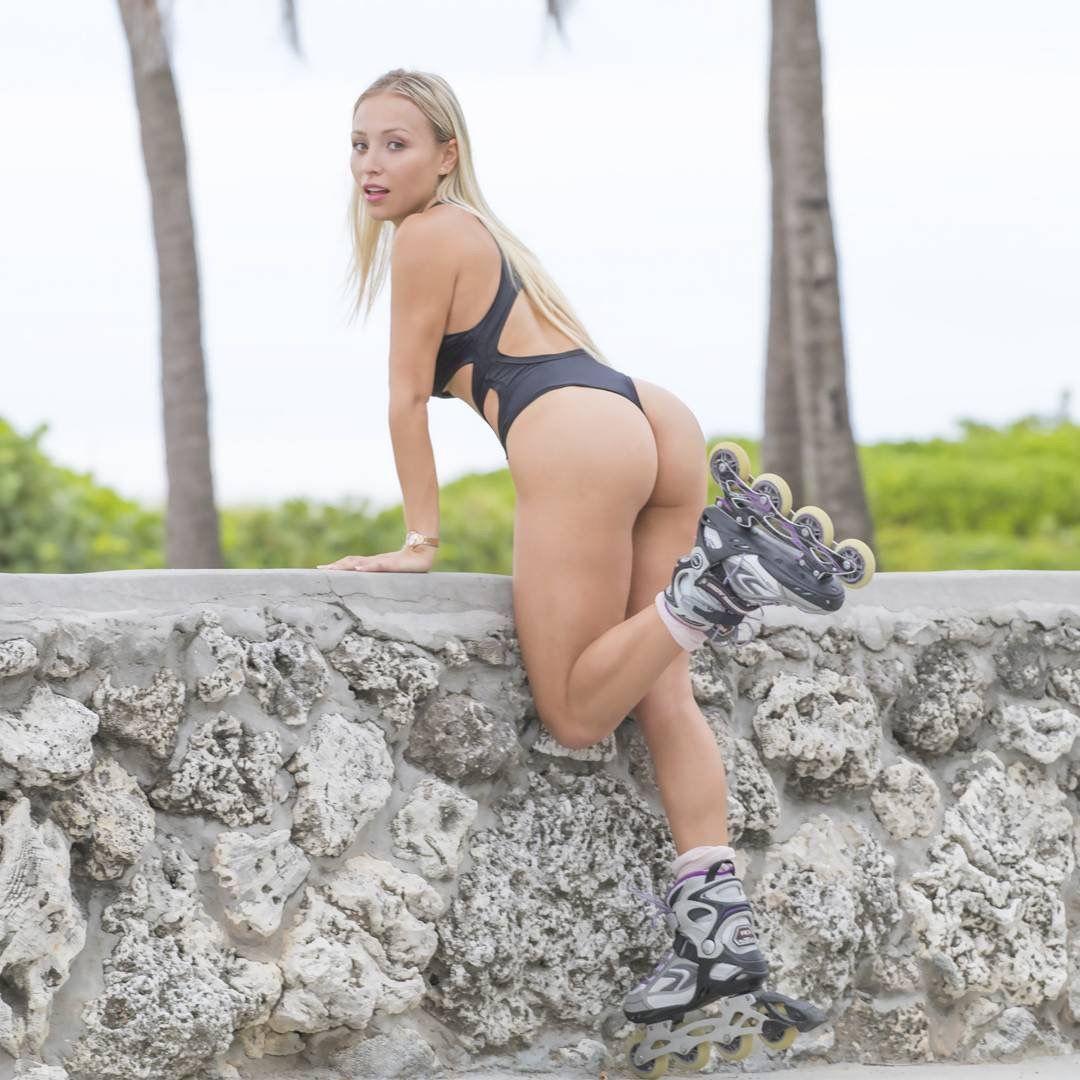 Daniella chavez ass nude (95 photo), Pussy Celebrites pic