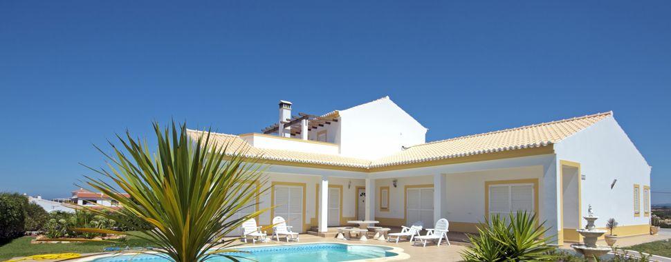 Terrasse, dalle béton, dalle terrasse, terrasse beton, terrasse en ...