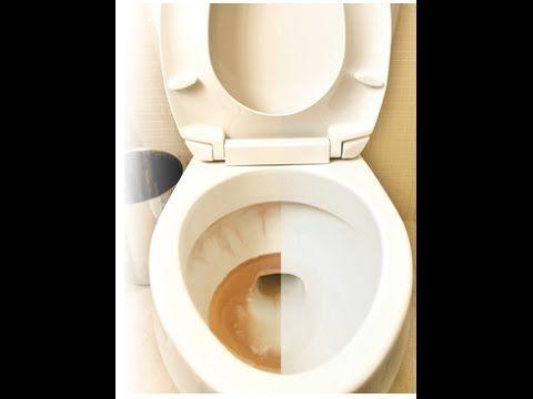 5f77cf408c7d577f7c02fad90721346f - How To Get Hard Water Ring Off Toilet Bowl