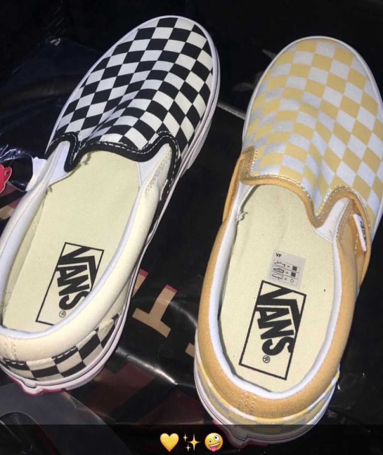 Pin by ShaNyla Cooke on shoes . | Vans shoes, Shoes, Shoes