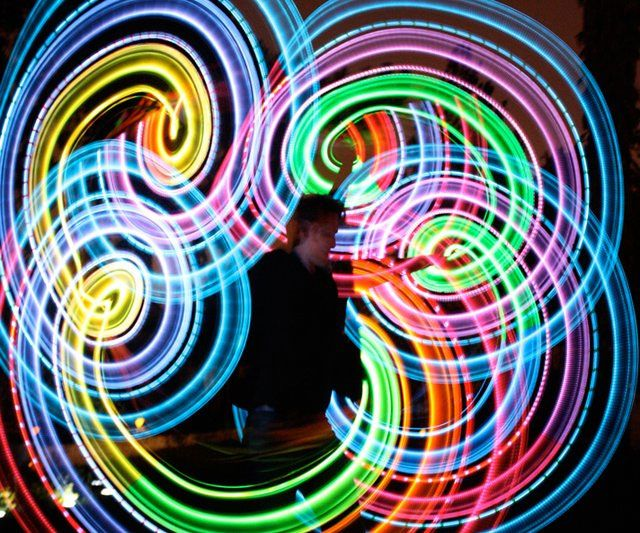 light up led lightstick pinterest photography