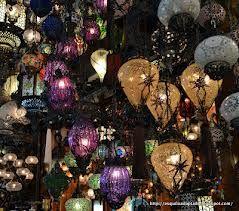 chinelas bazar turco - Pesquisa do Google