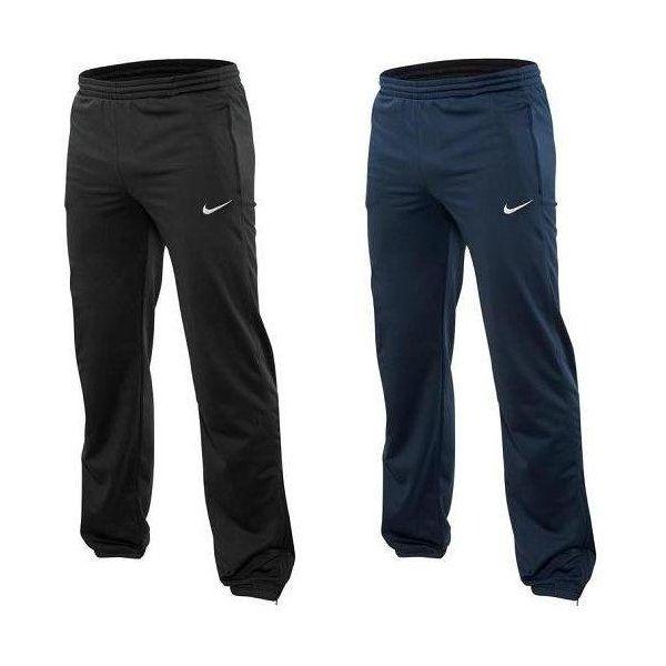 SeguiPrezzi.it - Nike Team Wu Cuff Pantaloni da training da uomo, Blu, M - Prezzo: EUR 19.00 (82% di sconto)
