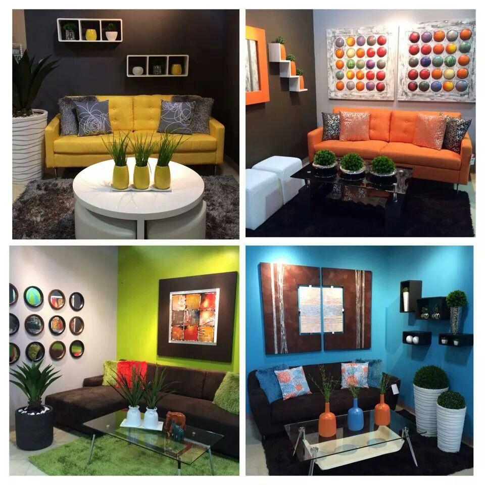 Decora Home Decora Home Stores In Puerto Rico Pinterest  # Muebles De Febus