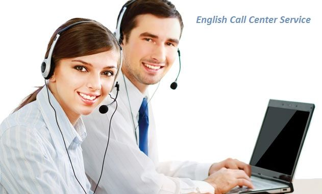 Call Center Services Include 1 Customer Service 2 Email