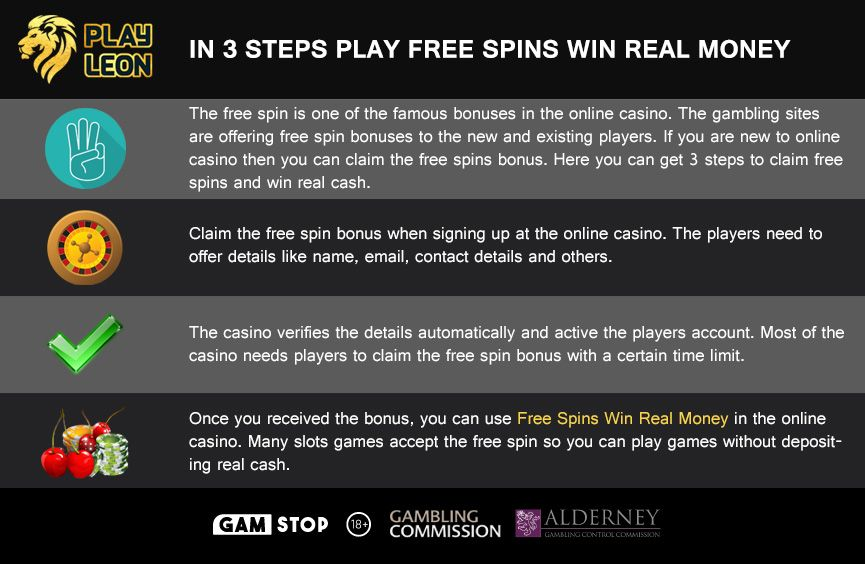 Payouts For Craps Odds – Play With Free Online Video Slot Slot