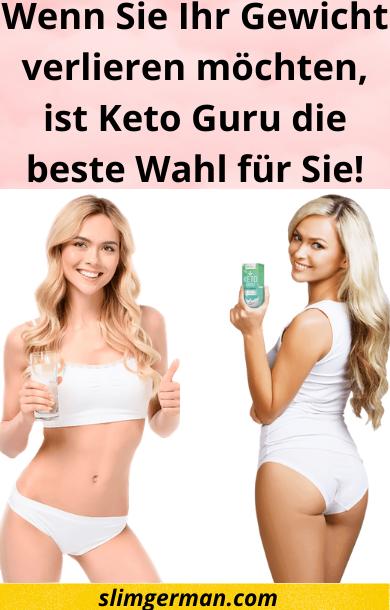 #Essen #Guru #Ihre #Keto #Lieblingsspeisen #nehmen #keto #ketorezepte #ketoschnell #rezepte