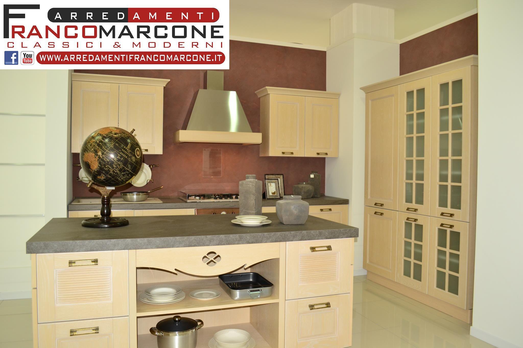 Cucine #Kitchen #Cucina #FrancoMarconeArredamenti   Franco Marcone ...