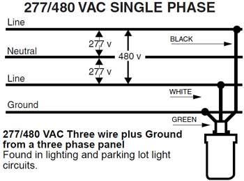 Wiring Diagram For 220 Volt Single Phase Motor ...