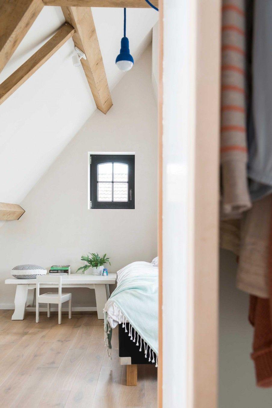 Moderne Hoeve In Deinze Thuis Ideeen Voor Thuisdecoratie Woonideeen