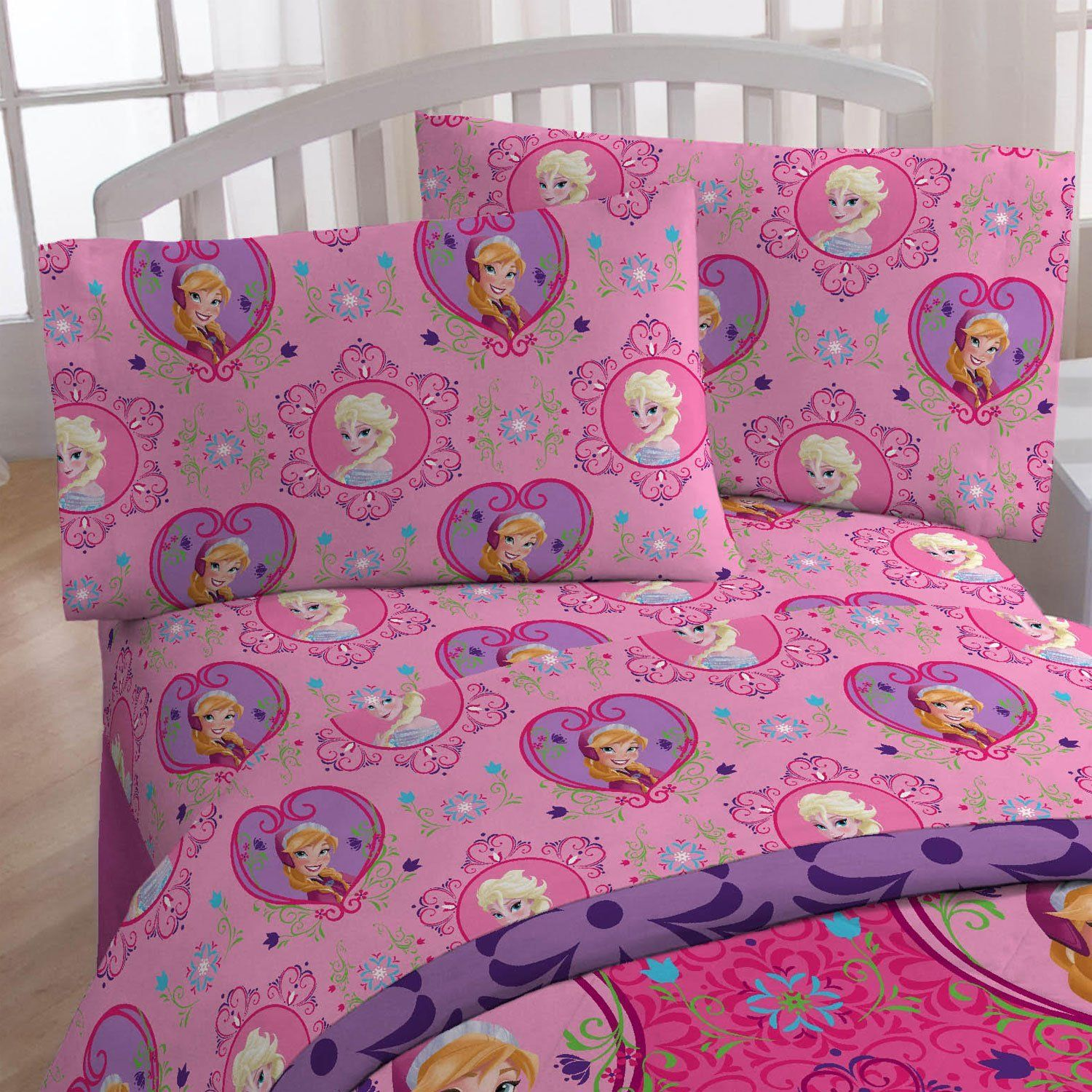 Flannel Comforter Sets Online Sale Kids Bedding Sets Twin Sheet Sets Twin Sheets