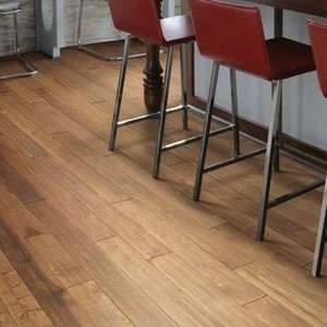 Shop Online At Www Carpetbargains Com For Shaw Hardwood Flooring Solid Hardwood Floors Flooring Shaw Flooring Hardwood