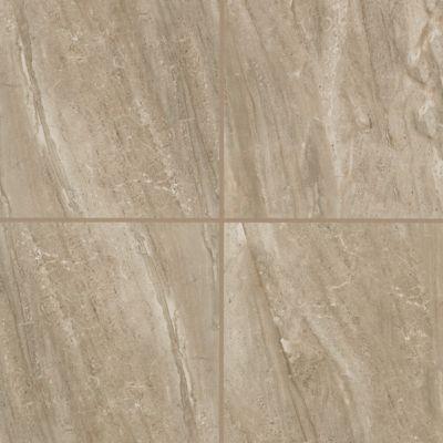 Bertolino Floor Nocino Travertine Contemporary Tile Floor Tile Floor Flooring