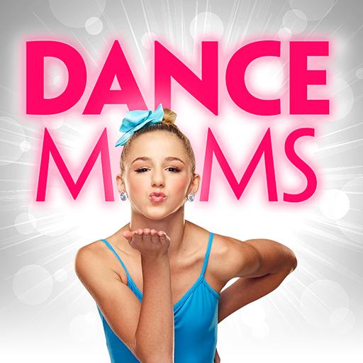 dance moms download