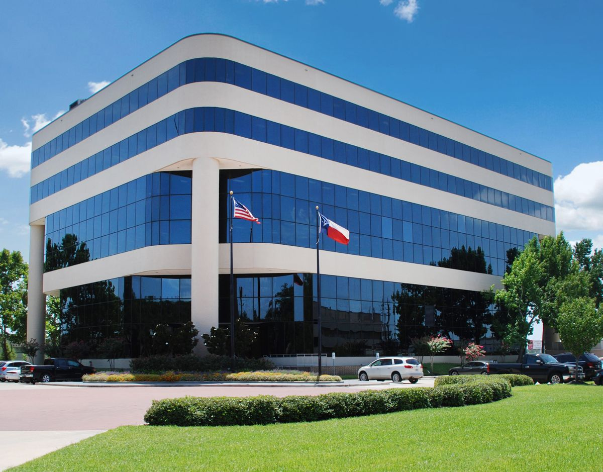 First Service Credit Union buys HQ building Credit union