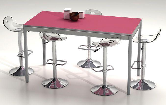 Diseno De Cocinas Mesas De Cocina Y Sillas Modernas En Linea 3 - Sillas-modernas-para-cocina