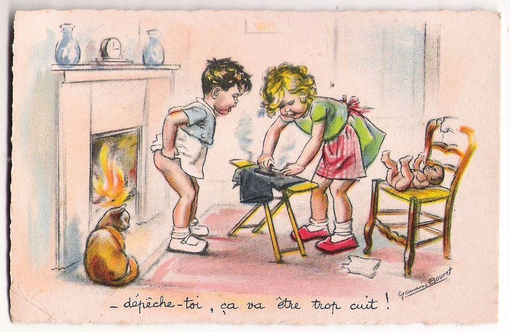 """Résultat de recherche d'images pour """"sainte catherine comic"""""""