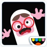 #9: Toca Boo #apps #android #smartphone #descargas          https://www.amazon.es/Toca-Boca-Boo/dp/B00R0DLFNG/ref=pd_zg_rss_ts_mas_mobile-apps_9