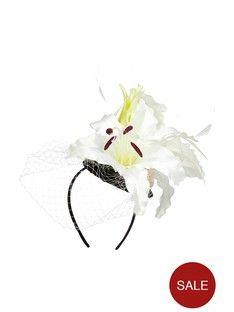 river-island-flower-amp-net-trim-race-day-hat