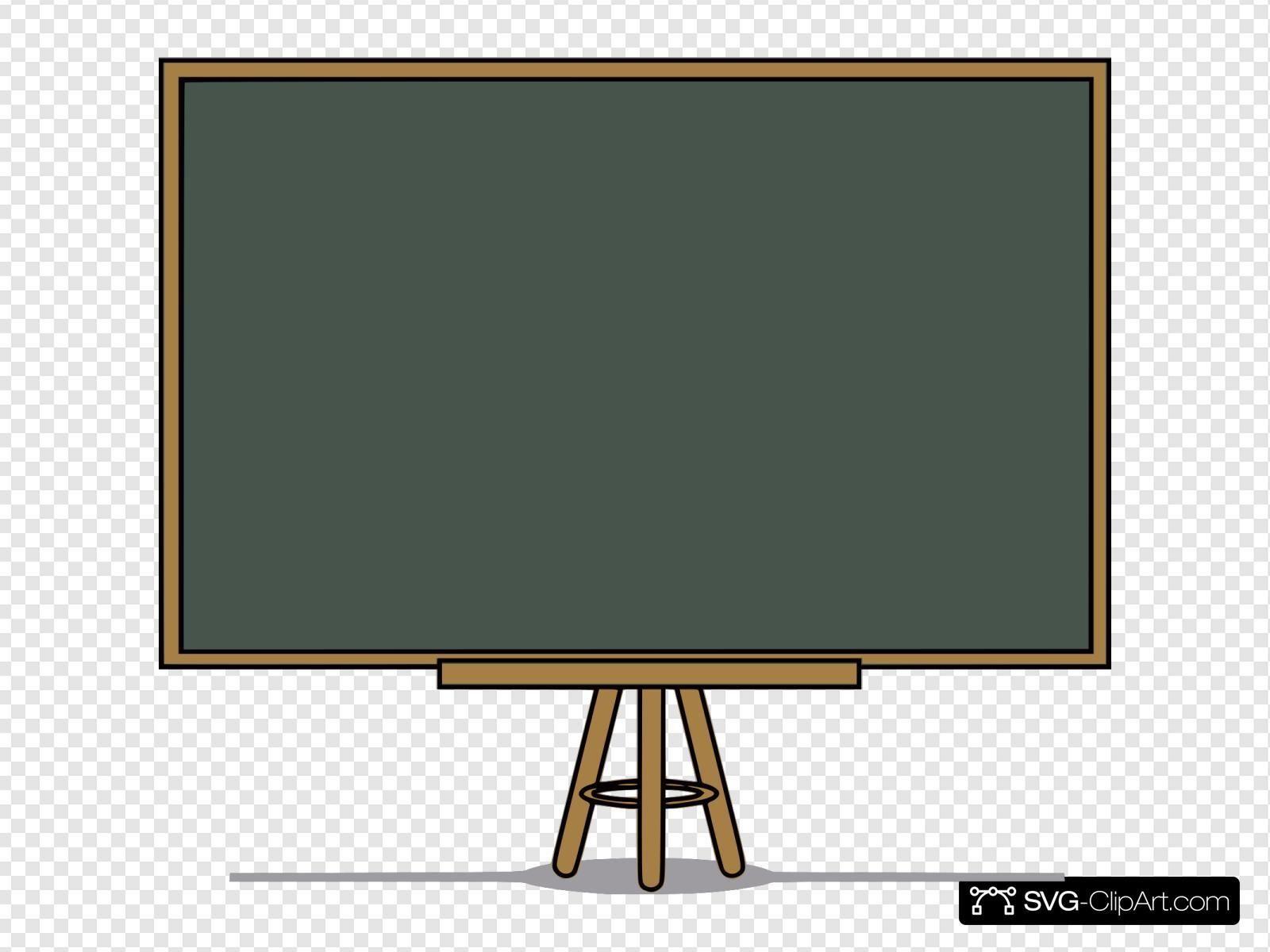 Chalk Clipart Free Clip Art Free Clip Art Chalk