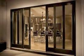 Do it yourself repair sliding glass door rollers httpwww do it yourself repair sliding glass door rollers httparticleseoarticledo it yourself repair sliding glass door rollers solutioingenieria Choice Image