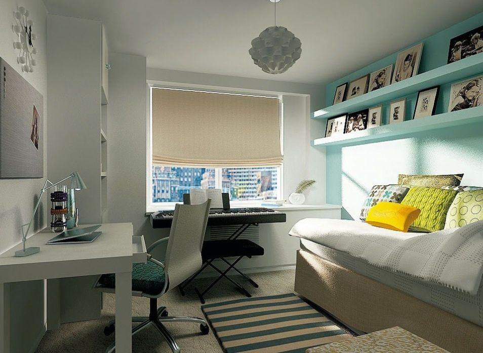 Hkophk Hong Kong Online Plaza Co Limited Furniture