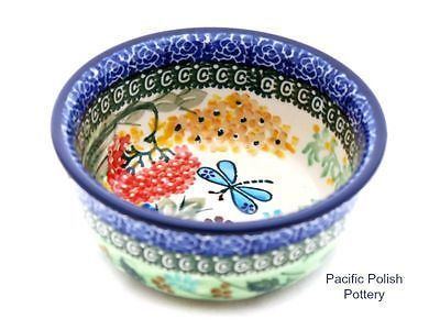 Unikat Small Bowl