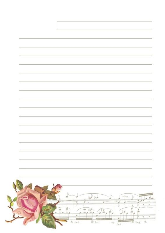 papier a lettre snail mail pinterest lettres pour cr er et lettres imprimables. Black Bedroom Furniture Sets. Home Design Ideas