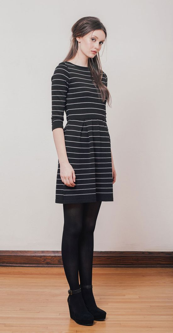 like this style with tights and boots for auction i nicer