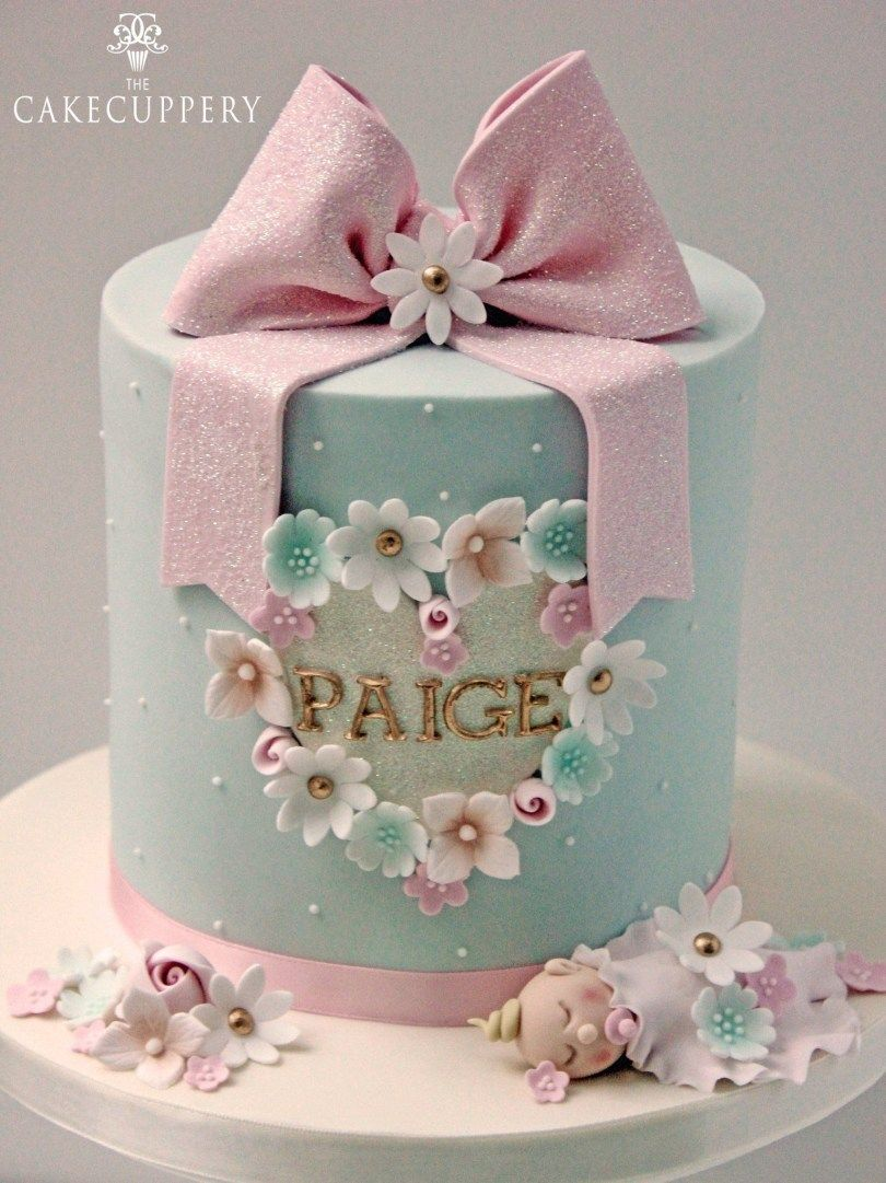 21 Inspired Image Of Ladies Birthday Cakes Wwwcakecoachonline Sharing Cake Pinterest PictureOfBirthdayCake