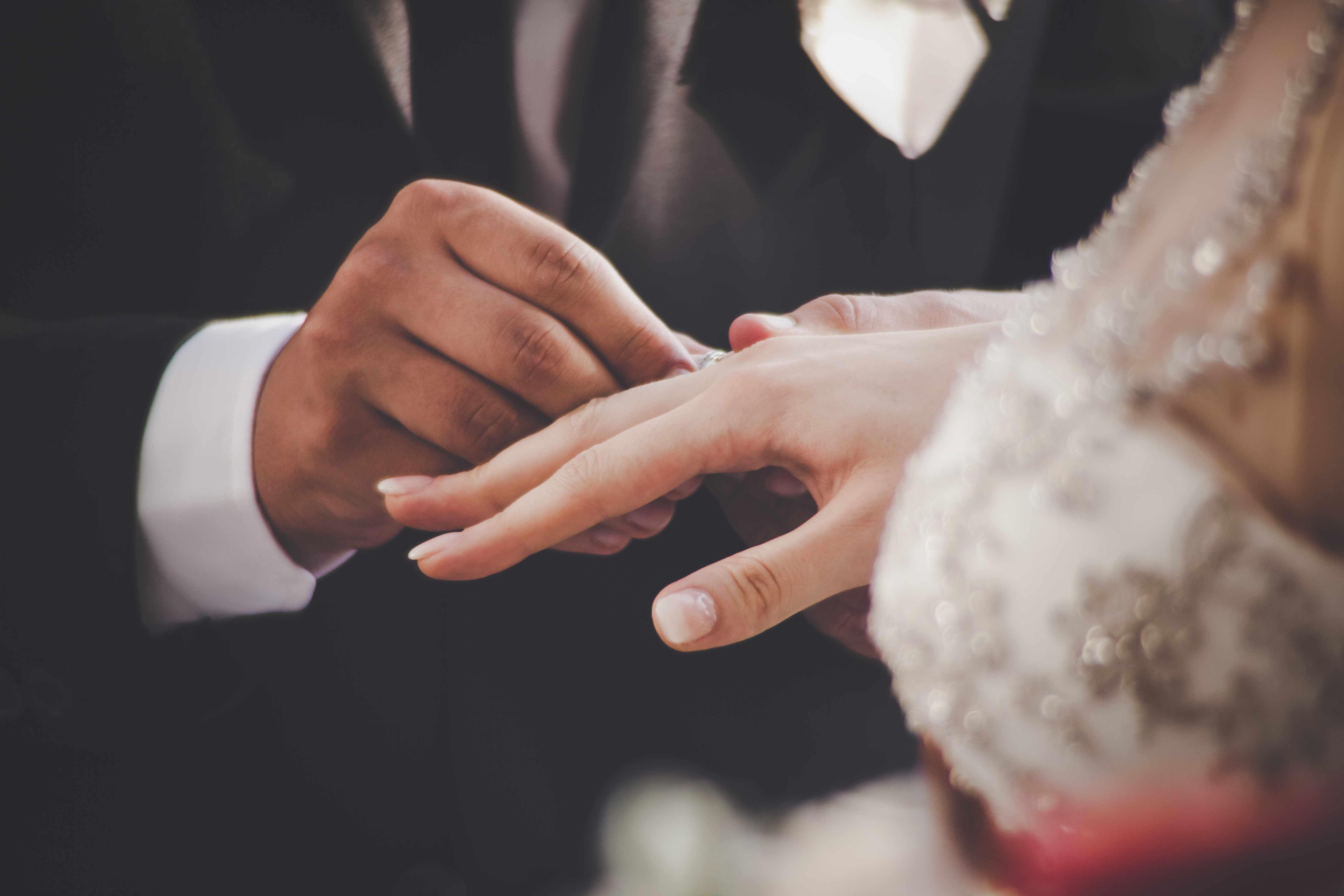 120 of the Best Wedding Ceremony Songs in 2020 Wedding