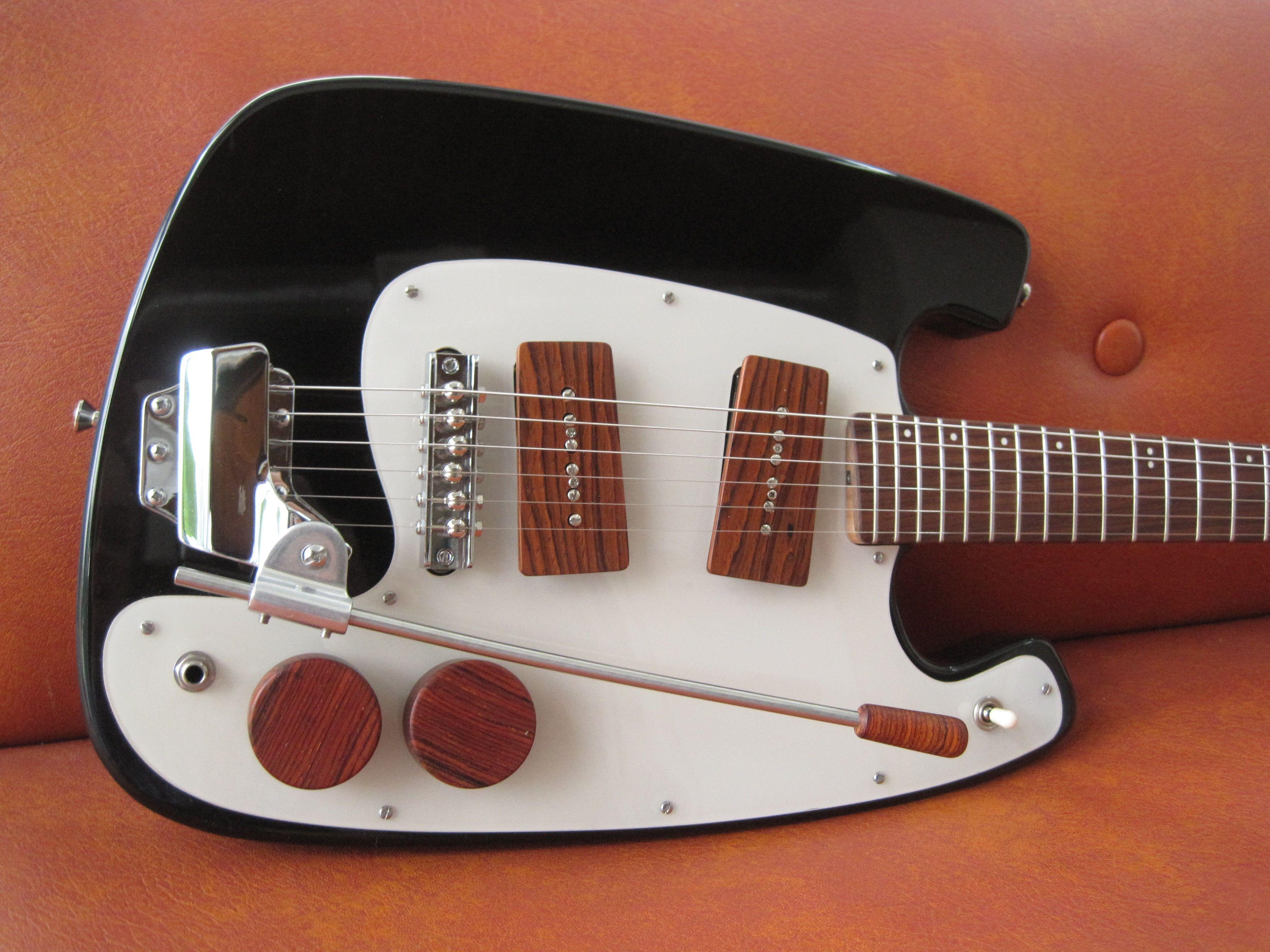 The Beatles George Harrison s Harptone 12 String Guitar The Beatles Pinterest